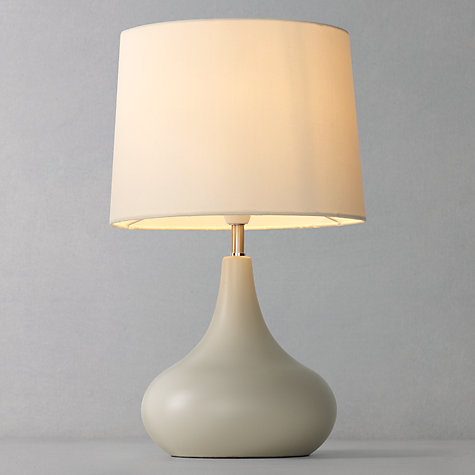 Buy John Lewis Laura Touch Lamp Online at johnlewis.com