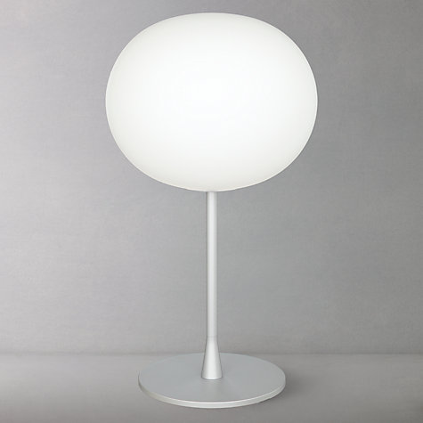 Buy Flos Glo-Ball T1 Table Lamp Online at johnlewis.com