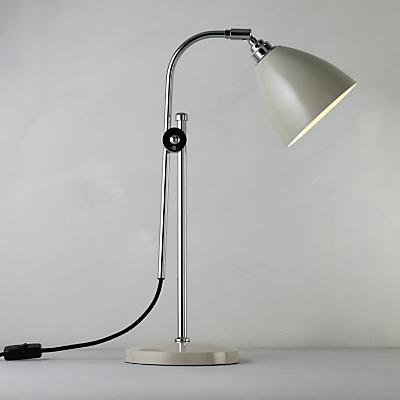 Original BTC Task Task Lamp, FT378GR