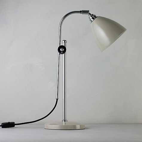 Buy Original BTC Task Task Lamp, FT378GR Online at johnlewis.com