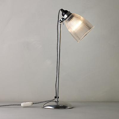 Original BTC Primo Table Lamp, FT311