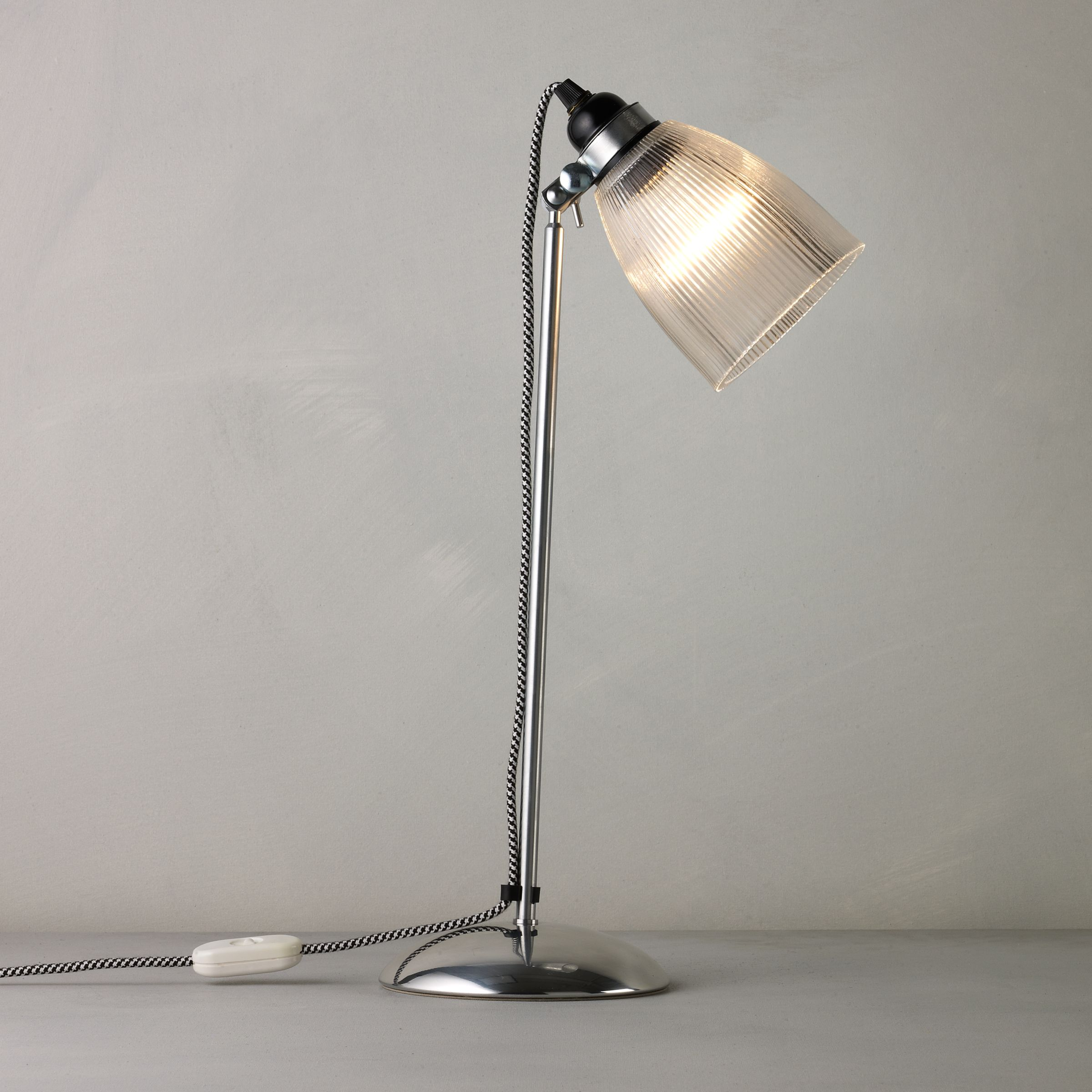 Original BTC Original BTC Primo Table Lamp, FT311
