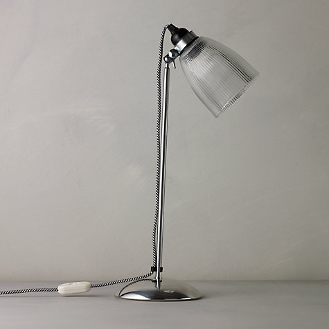 Buy Original BTC Primo Table Lamp, FT311 Online at johnlewis.com