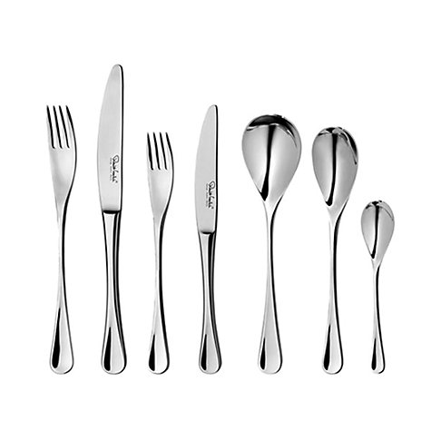 Buy Robert Welch RW2 Bright Cutlery Online at johnlewis.com