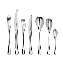 Robert Welch RW2 Bright Cutlery