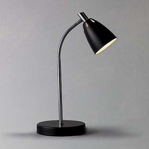 Buy John Lewis Neil Desk Touch Lamp Online at johnlewis.com