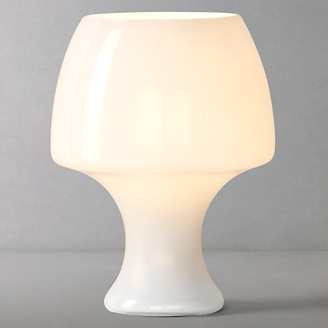 Buy John Lewis Jesse Touch Lamp Online at johnlewis.com