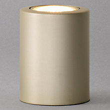 Buy John Lewis Didi Table Uplighter Online at johnlewis.com