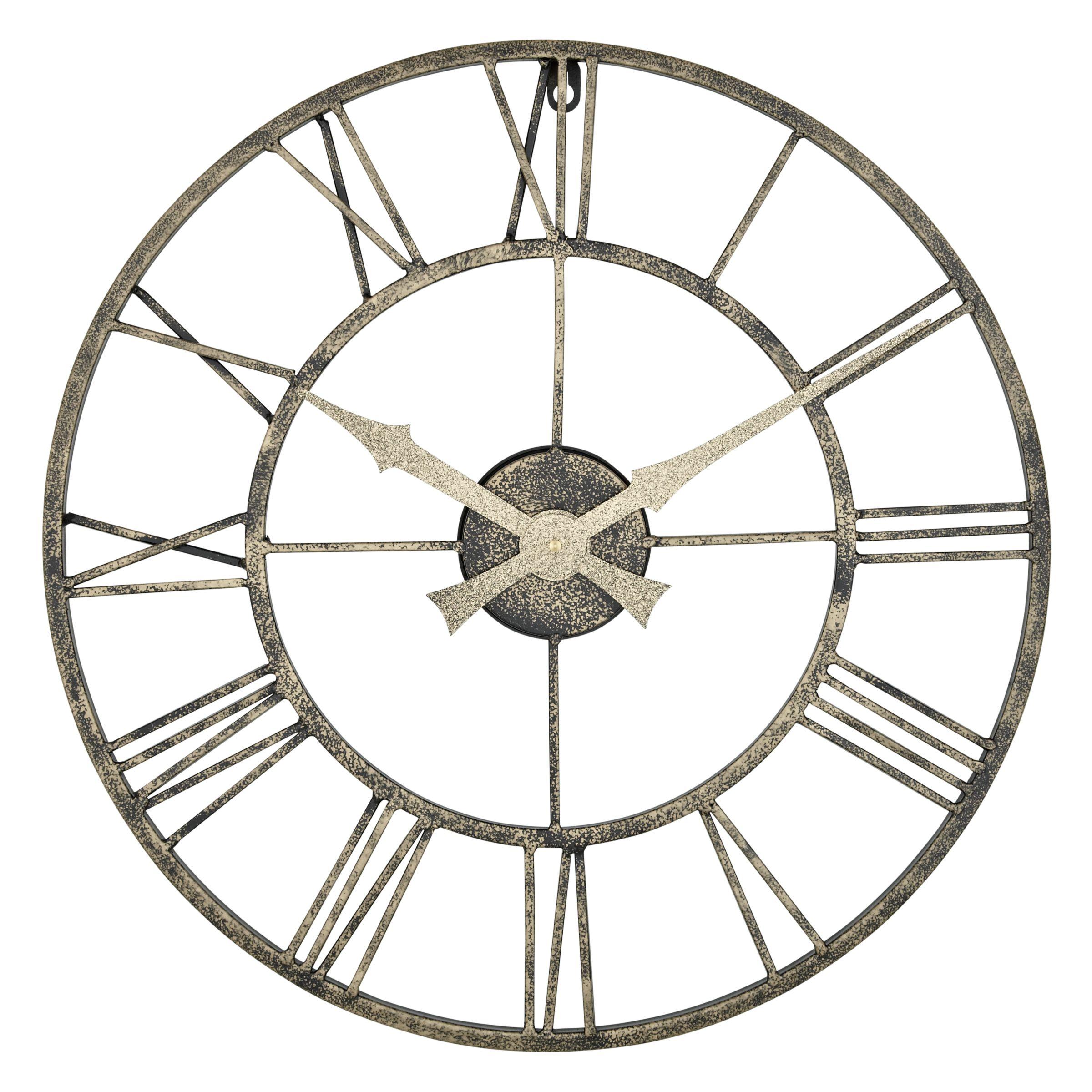 Lascelles Lascelles Outdoor Clock