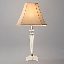 Buy John Lewis Hattie Table Lamp Online at johnlewis.com