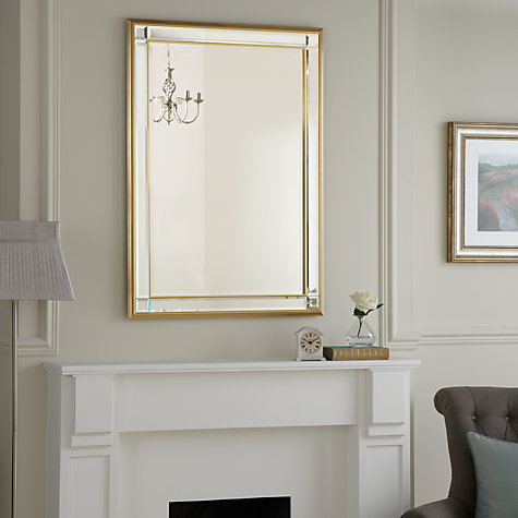 Buy John Lewis Marni Mirrors Online at johnlewis.com