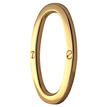 Buy John Lewis Door Numerals Online at johnlewis.com