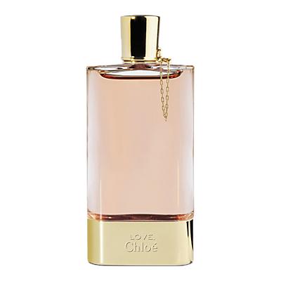 shop for Chloé Love, Chloé Eau de Parfum at Shopo