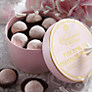 Buy Charbonnel et Walker Pink Champagne Truffles, 275g Online at johnlewis.com
