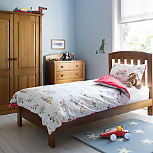 Buy Boori Children's Furniture Range Online at johnlewis.com
