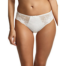 Buy Fantasie Elodie Briefs Online at johnlewis.com