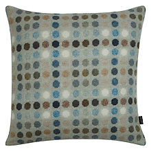 Buy Melin Tregwynt Mondo Spot Cushion Online at johnlewis.com