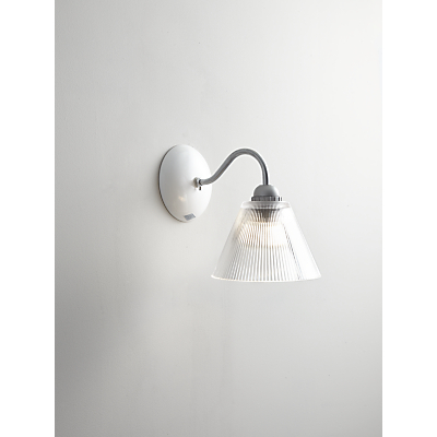 Circus Prismatic Wall Light 161328