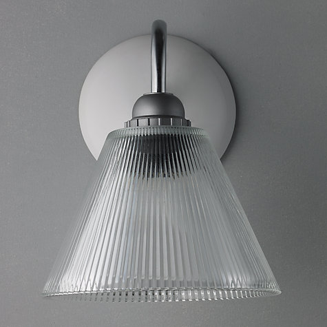 Buy Original BTC Circus Prismatic Wall Light Online at johnlewis.com