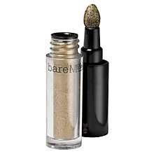 Buy bareMinerals High Shine Eyecolour Online at johnlewis.com