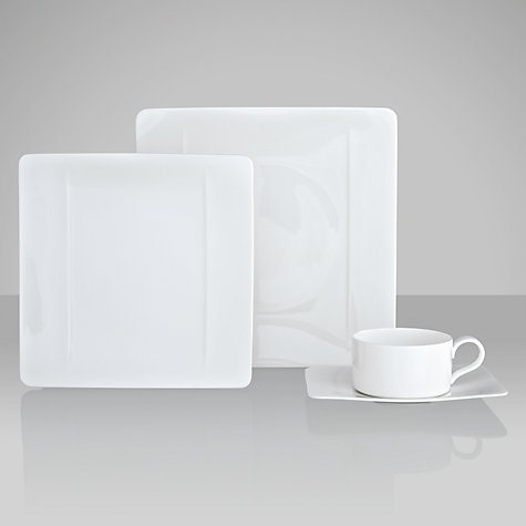 Buy Villeroy & Boch Modern Grace Range Online at johnlewis.com