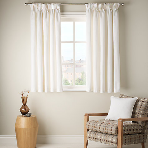 Short Curtains For Living Room 2017 2018 Best Cars Reviews
