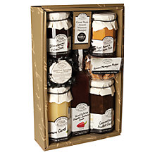 Buy Cottage Delight Great Taste Awards Hamper Online at johnlewis.com