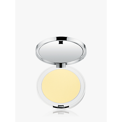 shop for Clinique Redness Solutions Instant Relief Mineral Pressed Powder at Shopo