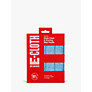 E-Cloth Mop Refill Pack
