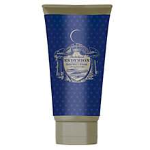 Buy Penhaligon's Endymion Shaving Cream, 150ml Online at johnlewis.com