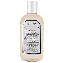 Buy Penhaligon's Blenheim Bouquet Bath & Shower Gel, 300ml Online at johnlewis.com