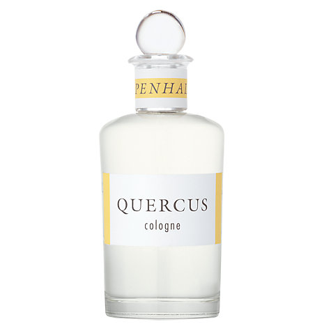 Buy Penhaligon's Quercus Cologne, 50ml Online at johnlewis.com