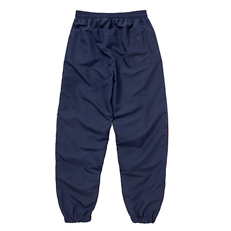 Buy Sherborne House School Unisex Years 2-6 Tracksuit Trousers Online at johnlewis.com