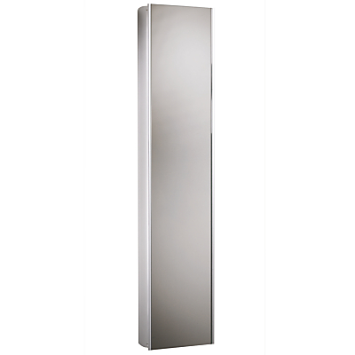 Roper Rhodes Reference Bathroom Cabinet, Tall