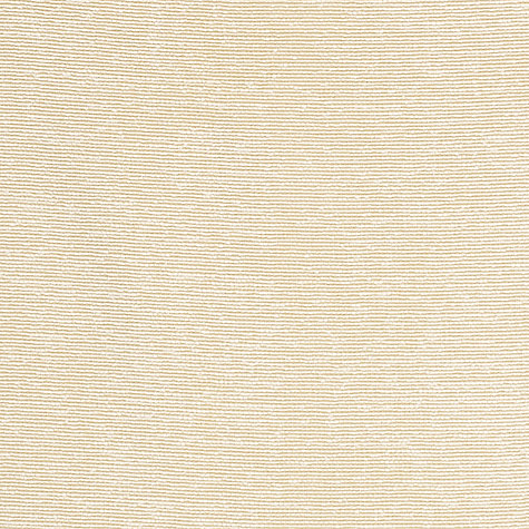 Buy John Lewis Congo Fabric Online at johnlewis.com