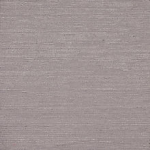 Buy John Lewis Cologne Decapo Furnishing Fabric Online at johnlewis.com
