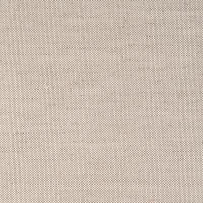 John Lewis Skipton Furnishing Fabric