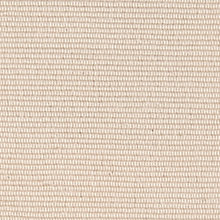 Buy John Lewis Trinidad Fabric Online at johnlewis.com