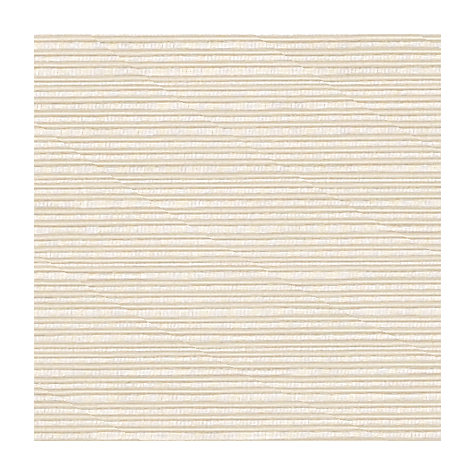 Buy John Lewis Ribbed Plain Fabric Online at johnlewis.com