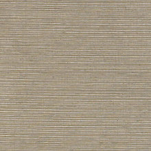 Buy John Lewis Ribbed Plain Furnishing Fabric Online at johnlewis.com