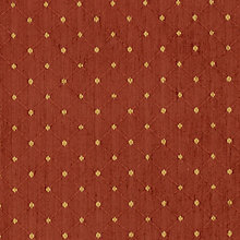Buy John Lewis Windsor Fabric Online at johnlewis.com