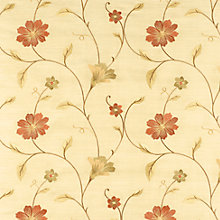 Buy John Lewis Herm Furnishing Fabric Online at johnlewis.com