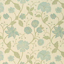 Buy John Lewis Sophia Fabric Online at johnlewis.com