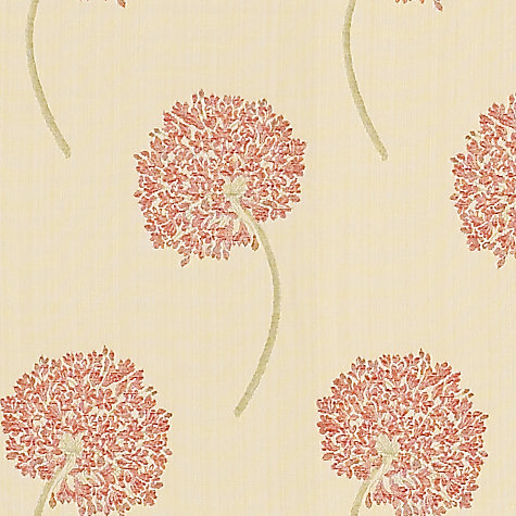 Buy John Lewis Natalia Fabric Online at johnlewis.com