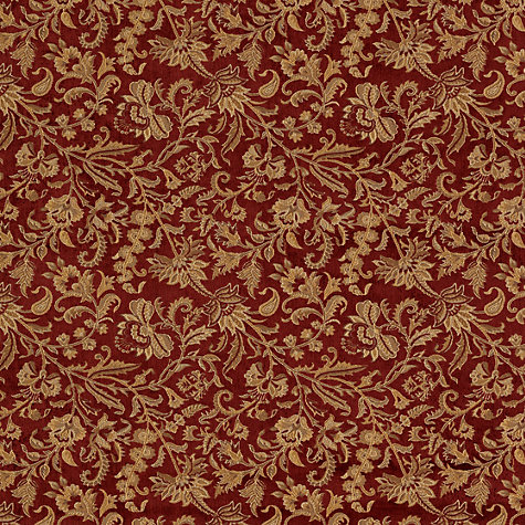 Buy Burford Fabric Online at johnlewis.com