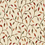 Buy Voyage Cervino Fabric Online at johnlewis.com