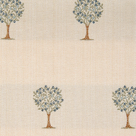 Buy John Lewis Cheltenham Furnishing Fabric John Lewis