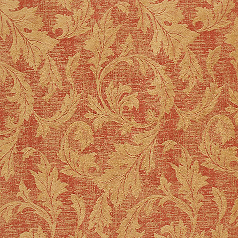 Buy Romance Fabric Online at johnlewis.com