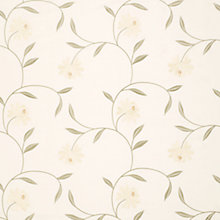 Buy John Lewis Paris Furnishing Fabric, Champagne Online at johnlewis.com