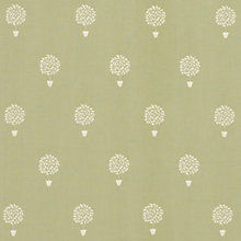 Buy John Lewis Bay Tree Fabric, Sage Online at johnlewis.com